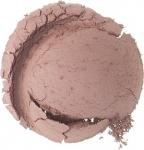 Everyday Minerals Eyeshadow - Matte - My Place