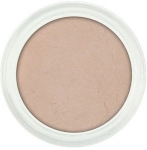 Everyday Minerals Eyeshadow - Matte - Nutmeg