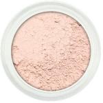 Everyday Minerals Eyeshadow - Matte - Parasail