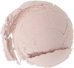 Everyday Minerals Eyeshadow - Matte - Rare Silk