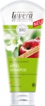 Lavera Apfel-Shampoo - 200ml