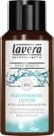 Lavera Basis Sensitiv Feuchtigkeitslotion