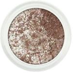 Everyday Minerals Eyeshadow - Shimmer - Starry Eyed