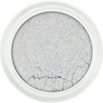 Everyday Minerals Eyeshadow - Shimmer - Still Moments