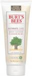 Burt's Bees Ultimate Care Body Lotion mit Baobab-Öl