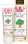 Burt's Bees Ultimate Care Handcreme mit Baobab Oil
