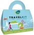 Bjobj Meerwasser Travel Kit