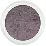 Everyday Minerals Eyeshadow - Shimmer - Wine Tasting