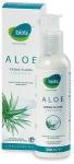 Bjobj Aloe Vera Fluid, 200 ml