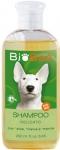 Bjobj Sanftes Shampoo für Hunde