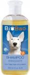 Bjobj Reinigungs-Shampoo für Hunde