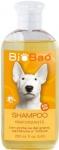 Bjobj Kräftigungs-Shampoo für Hunde