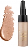Inika Organic Crème Colour Eye Shadow - Champagne