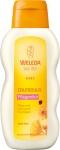 Weleda Calendula-Pflegemilch
