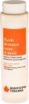 Feuchtigkeitsspendende Körpermilch mit Honig - 100 ml