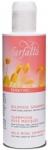 Farfalla Sensitive Wildrose Shampoo - Travel Size