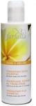 Shine & Volume Frangipani-Seide Shampoo - Travel Size