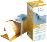 ECO-Cosmetics Sonnencreme LSF 30