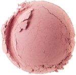 Everyday Minerals Cheeks Blush - Matte - Wild Flower Heaven