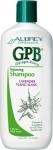 Aubrey Organics GPB Shampoo Lavendel-Ylang Ylang