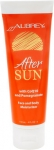 Aubrey Organics After Sun mit CoQ10