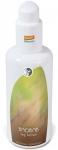 Martina Gebhardt Baobab Leg Lotion - 30 ml
