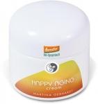 Martina Gebhardt Happy Aging Cream - 15 ml