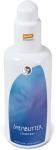 Martina Gebhardt Sheabutter Cleanser - 30 ml