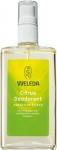 Weleda Citrus Deodorant - 30 ml