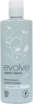 Evolve Organic Beauty Protein Build Conditioner