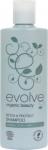 Evolve Organic Beauty Detox & Protect Shampoo