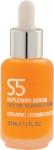 S5 Skincare Replenish Serum - 30 ml