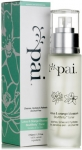 Pai Skincare Lotus & Orange Blossom BioAffinity Toner