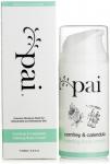 Pai Skincare Comfrey & Calendula Calming Body Cream - 100 ml
