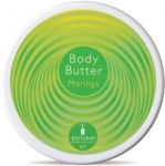 Bioturm Body Butter Moringa - 50 ml