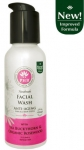 PHB Ethical Beauty Elixir of Youth Anti-Aging Waschgel