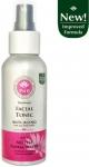 Elixir of Youth Anti-Aging Melissen-Blütenwasser