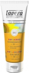 Sun Sensitiv Baby & Kinder Sonnenmilch LSF 30