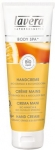 Lavera Orange Feeling Handcreme