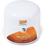 Martina Gebhardt Propolis Cream - Travel Size