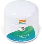 Martina Gebhardt Melissa Cream - 50 ml