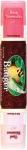Badger Balm Lip Tint & Shimmer - Rose Tourmaline / Opal