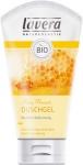 Lavera Honey Moments Dusch- & Badegel