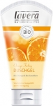 Lavera Orange Feeling Dusch- & Badegel
