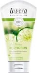 Lavera Lime Sensation Bodylotion