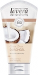 Lavera Coconut Dream Dusch- & Badegel