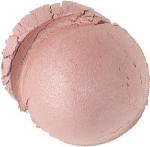 Everyday Minerals Eyeshadow - Shimmer - Spiritual Shimmer