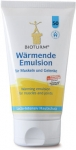 Bioturm Wärmende Emulsion