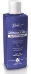 Belmar cosmetics Biokosmetik Mundwasser 100% Bio