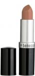 benecos Natural Lipstick - Cream